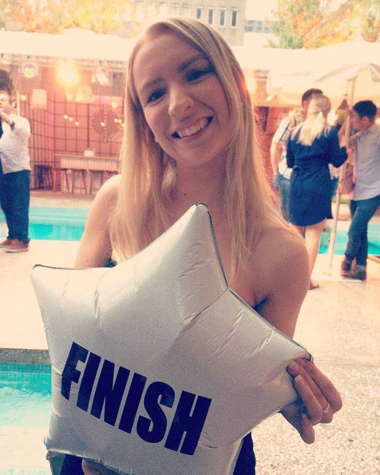 Shona Fisher