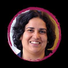 prof. Meera