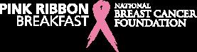 Pink Ribbon Breakfast